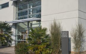 Craft Study Centre